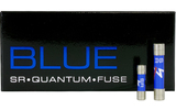 Предохранитель SLOW 20mm Synergistic Research BLUE Fuse Slo-Blow 1A (5x20mm)