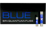 Предохранитель SLOW 20mm Synergistic Research BLUE Fuse Slo-Blow 2A (5x20mm)