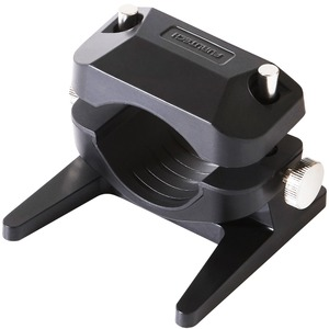 Подставка для кабеля Furutech NCF Booster