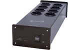 Сетевой фильтр DYNAVOX X4100 Black (207410)