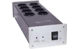 Сетевой фильтр DYNAVOX X4100 Silver (207411)