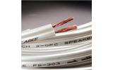 Отрезок акустического кабеля Furutech (арт. 4848) FS-303 3.85m