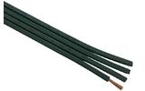 Отрезок акустического кабеля Neotech (арт. 4858) NES-5009 1.45m