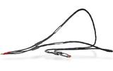 Акустический кабель Single-Wire Banana - Banana Synergistic Research Atmosphere X ALIVE Level-1 Speaker BFA-BFA/Full Range 4.0m