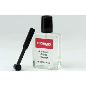 Щетка для винила Thorens Stylus Cleaning Set