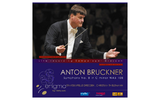 Виниловая пластинка Thorens Anton Bruckner Symphonie No. 8 (2LP)