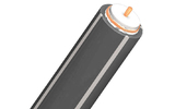 Кабель межблочный в нарезку Audioquest Pearl HD6 Dark Gray