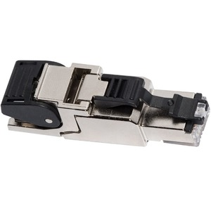 Разъем RJ45 Audioquest Telegartner Cat6a/Cat7 Connector