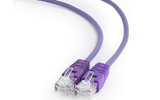 Патч-корд UTP Cablexpert PP12-1.5M/V 1.5m