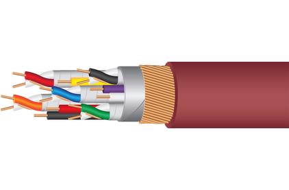 Кабель HDMI - HDMI WireWorld Radius HDMI 0.6m