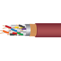 Кабель HDMI - HDMI WireWorld Radius HDMI 2.0m