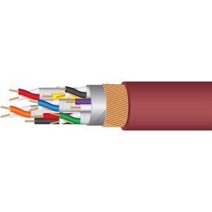 Кабель HDMI - HDMI WireWorld Radius HDMI 9.0m