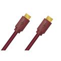 Кабель HDMI - HDMI WireWorld Radius HDMI 12.0m