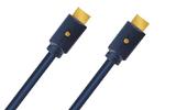 Кабель HDMI - HDMI WireWorld Sphere HDMI 0.6m