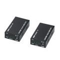 Передача по витой паре HDMI Greenline GL-VK50ER
