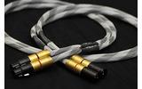 Кабель аудио 2xXLR - 2xXLR Kubala-Sosna Temptation Analog Cable XLR 1.5m