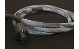 Кабель силовой Schuko - IEC C13 Kubala-Sosna Temptation Power Cable 15A 2.0m