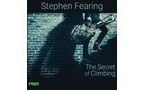 Виниловая пластинка Rega Stephen Fearing - The Secret of Climbing