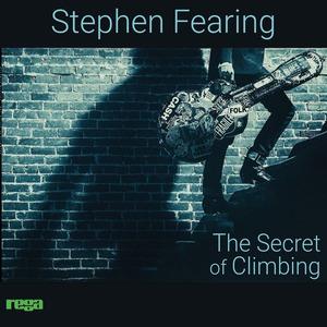 Виниловая пластинка Rega Stephen Fearing - The Secret of Climbing