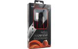Micro USB кабель Cablexpert CC-P-mUSB02R-1.8M 1.8m