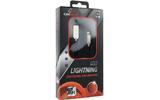 Lightning USB кабель Cablexpert CC-P-APUSB02Bk-0.5M 0.5m