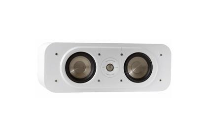 Центральный канал Polk Audio Signature S30 White