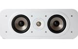 Центральный канал Polk Audio Signature S30 E White