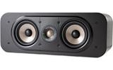 Центральный канал Polk Audio Signature S30 E Black