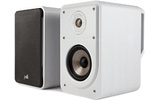 Колонка полочная Polk Audio Signature S10 E White