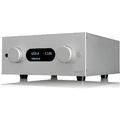 Усилитель интегральный Audiolab M-ONE Silver
