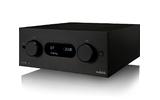 Усилитель интегральный Audiolab M-ONE Black