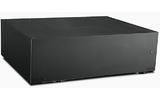 Усилитель мощности Audiolab 8300XP Black