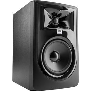 Активный студийный монитор JBL 305P MKII