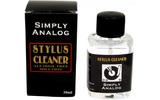 Жидкость для ухода за пластинками Simply Analog (SASC002) Stylus Cleaner 30ml