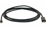 Кабель mini DisplayPort - HDMI Kramer C-MDP/HM/UHD-10 3.0m