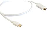 Кабель mini DisplayPort - HDMI Kramer C-MDP/HM-25 7.6m