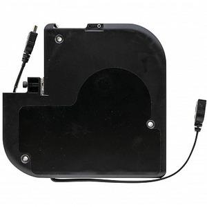 Кабель HDMI с системой сматывания Kramer KRT-3-DP 1.8m