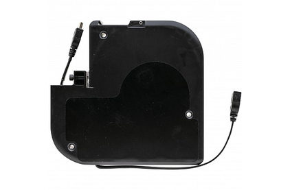 Кабель видео VGA - VGA Kramer KRT-3-VGA 1.8m