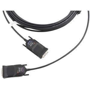 Кабель DVI - DVI Opticis DVFC-100-15 15.0m