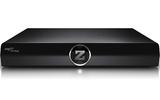 Стационарный медиаплеер Zappiti One 4K HDR (4 TB)