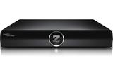 Стационарный медиаплеер Zappiti One SE 4K HDR (8 TB)