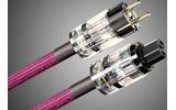 Кабель силовой Schuko - IEC C13 Tchernov Cable Classic XS Mk II AC Power EUR 1.65m