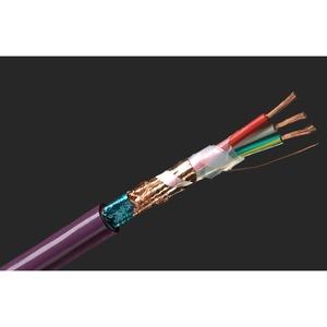 Кабель силовой Schuko - IEC C13 Tchernov Cable Classic XS Mk II AC Power EUR 2.65m