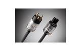 Кабель силовой Schuko - IEC C13 Tchernov Cable Special AC Power EUR 2.65m
