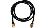 Кабель HDMI - HDMI Little Lab Lake HDMI v2.0 (LL-L-25) 2.5m