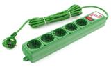 Сетевой фильтр Power Cube SPG-MXTR-13 3.0m