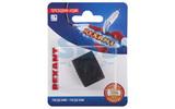 Переходник HDMI - HDMI Rexant 06-0174-A