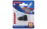Переходник HDMI - MiniHDMI Rexant 06-0175-A