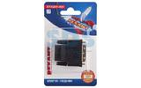 Переходник HDMI - DVI Rexant 06-0172-B