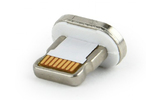 Разъем USB магнитный Cablexpert CC-USB2-AMLM-8P